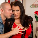 """Sweet Sinner presents """"Family Holiday"""""""