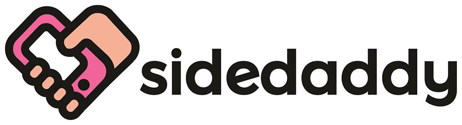 SideDaddy.com logo