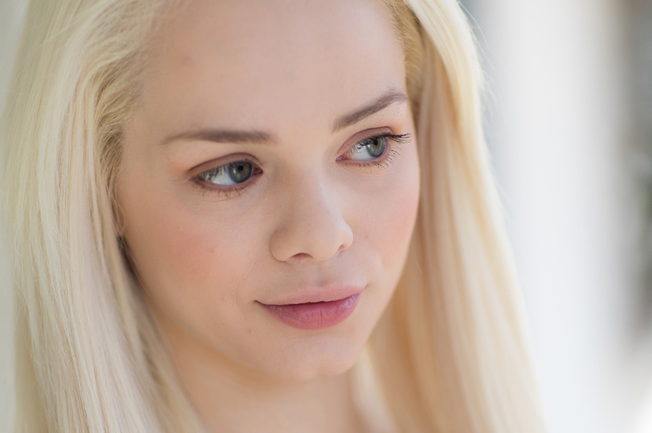 "Elsa Jean ""Becoming Elsa"" arrives on DVD"