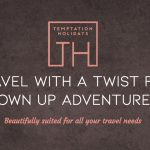 Sex positive travel company Temptation Holidays launches