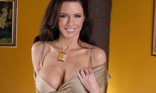 ArchAngel Video presents The Queen of Spades Club