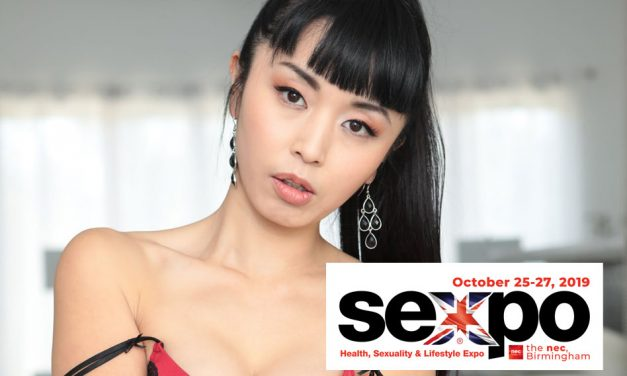 UK Sexpo announces Birmingham NEC as venue for 2019