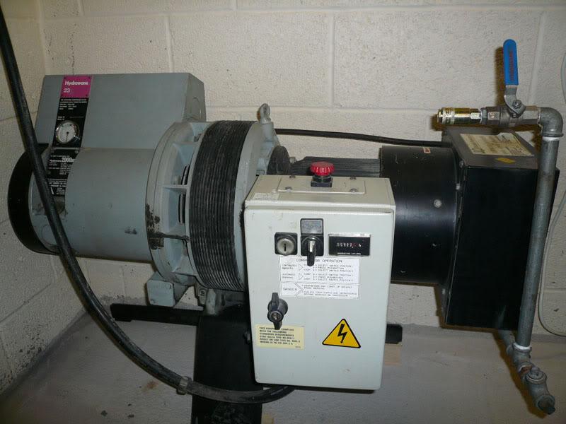 Fullfatrr Com View Topic Aldi Compressor