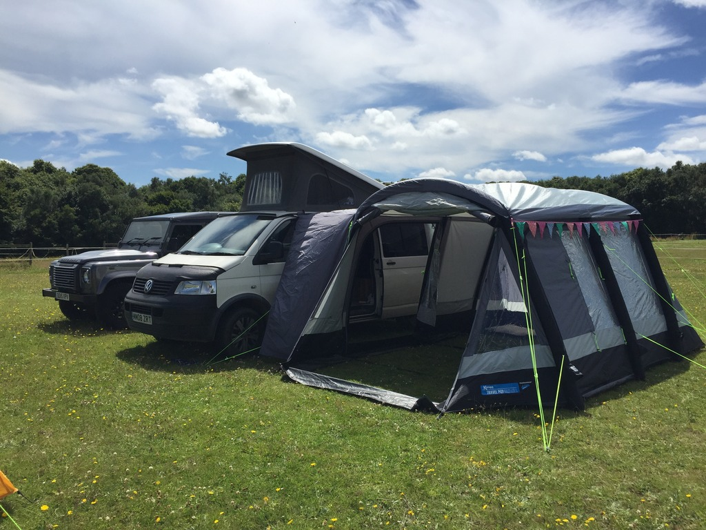 Defender2 Net View Topic For Sale Vw T5 Lwb Camper
