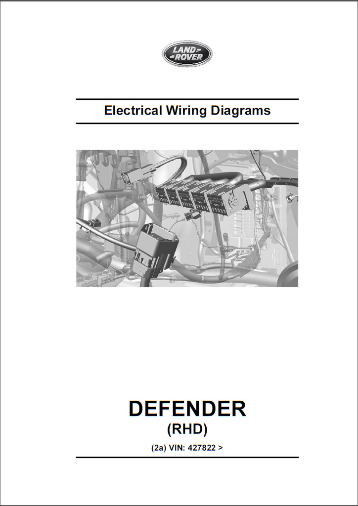 Defender2 Net - View Topic