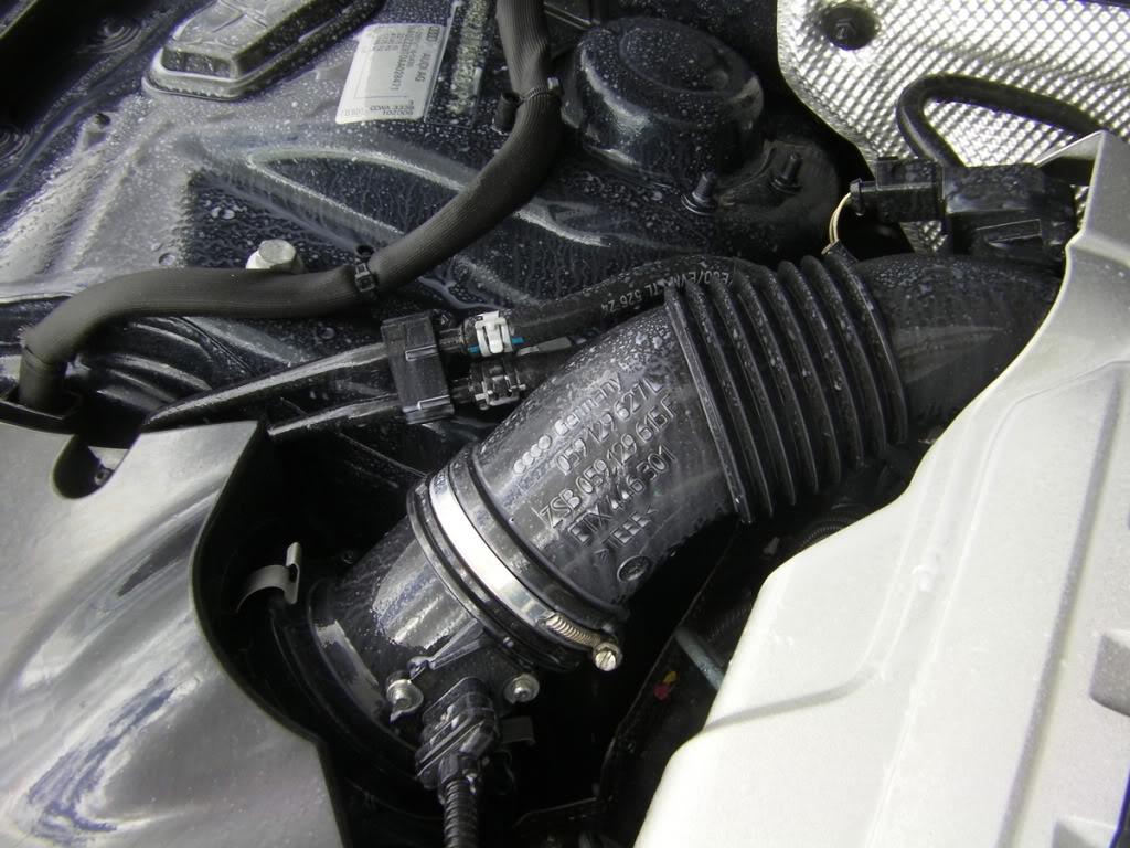 1994 honda civic check engine light code retrieval for Honda check engine light