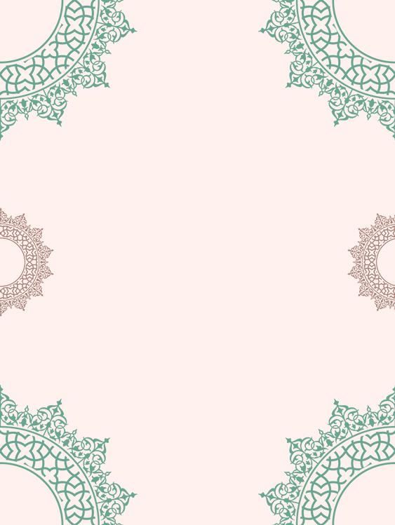 NAFS pattern
