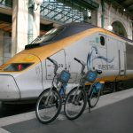 Eurostar cheap ticket sale – for couples and groups