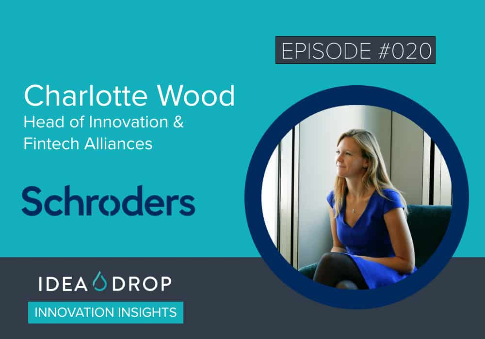 innovation-insights-with-schroders