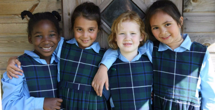 importance-of-school-uniforms