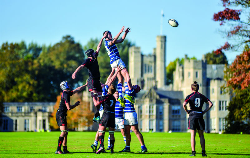 2-Canford-Rugby1-photo-credit-www.paulwestphotography.com_