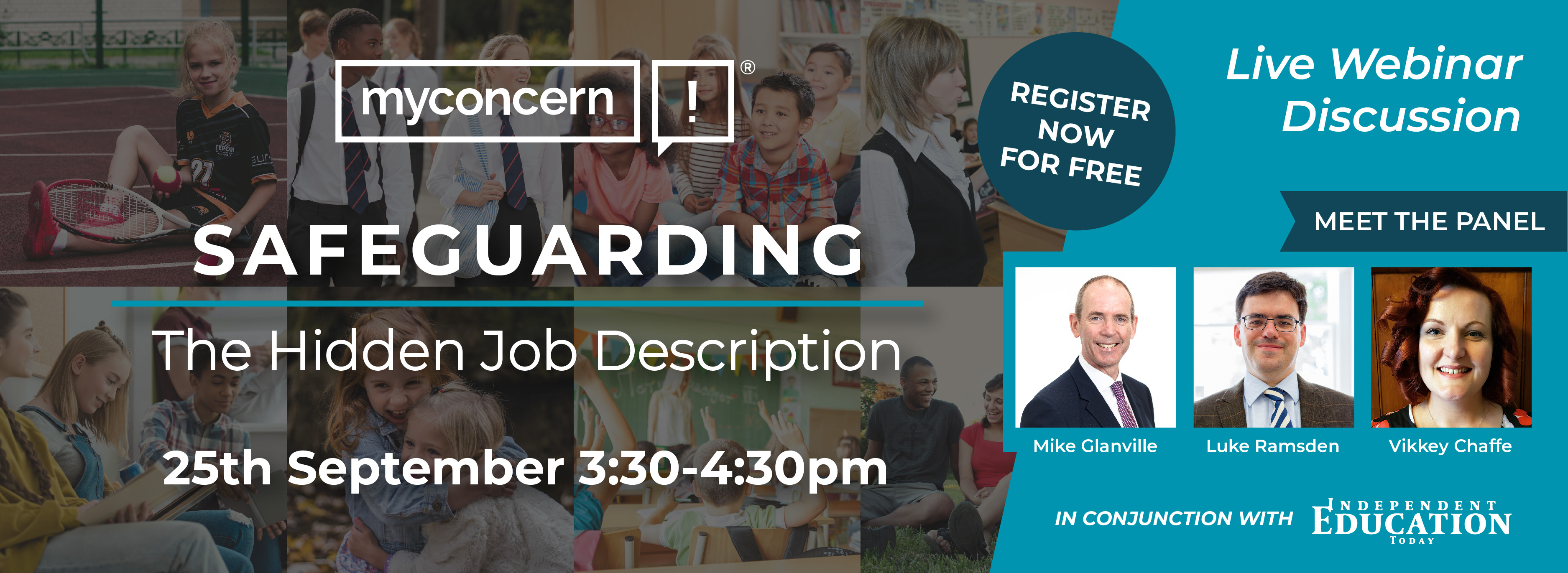 Safeguarding-The-Hidden-Job-Description-Webinar-2-with-Independent-Education-Today-Logo-01