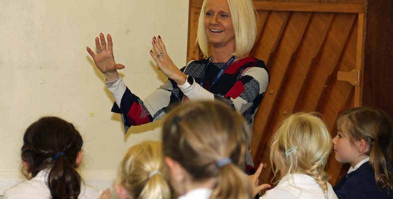 Barnard-Castle-Preparatory-School-in-County-Durham-introduces-mindfulness-to-curriculum
