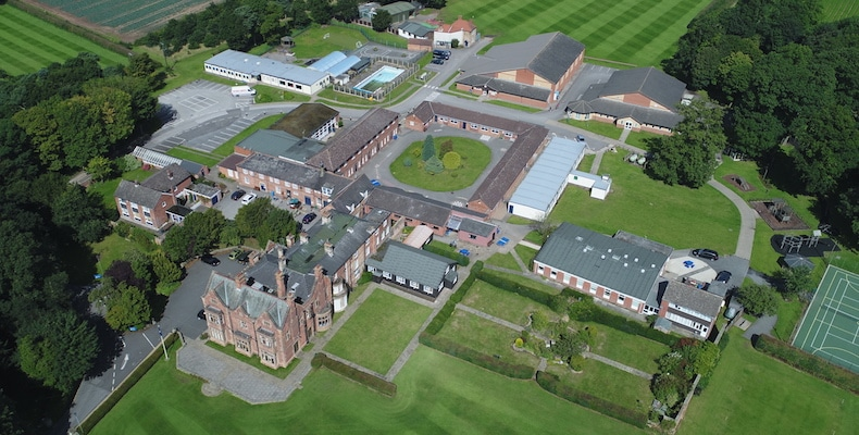 New-Nottinghamshire-headmaster-overturns-prep-school-move