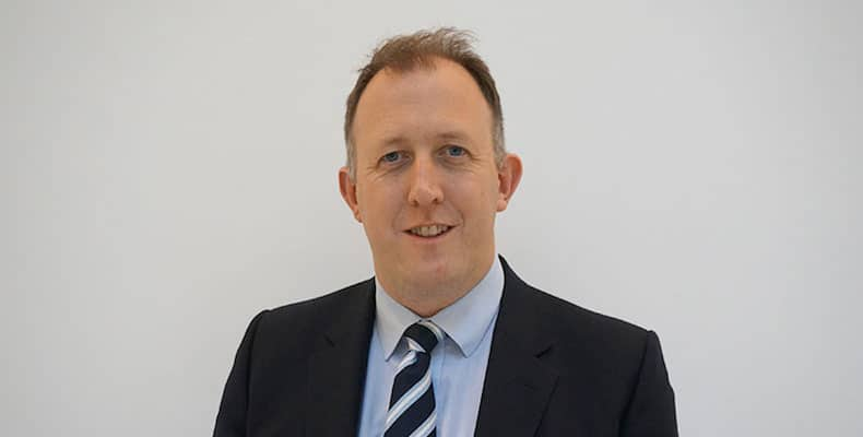 Vice-principal-and-qualified-MHFA-trainer-Tom-Hardcroft