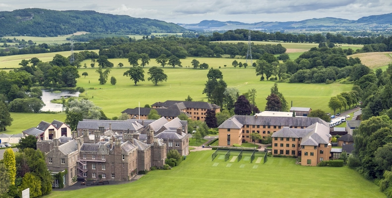 Strathallan-to-offer-pupils-triple-pathway-to-study