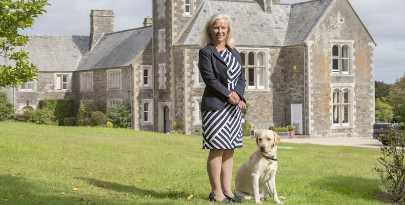 Cornish-prep-school-to-open-senior-school-after-numerous-requests-from-parents-Hilary-Mann