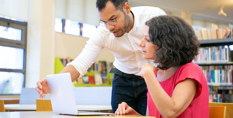 Teachers-not-getting-enough-support-with-professional-development-argues-new-report