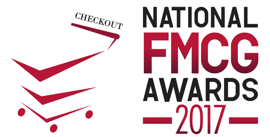 Irish checkout fmcg awards