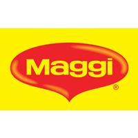 Maggi Logo