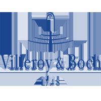 Villeroy-Boch Logo