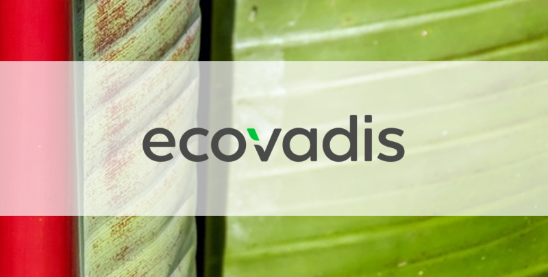 CSR-Ecovadis-CPM-Germany-3