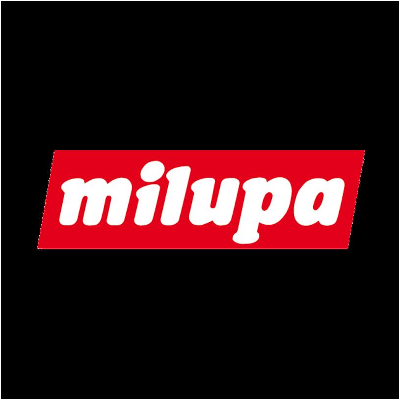 milupa-Logo