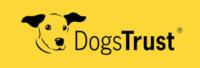 Dogs Trust CPM