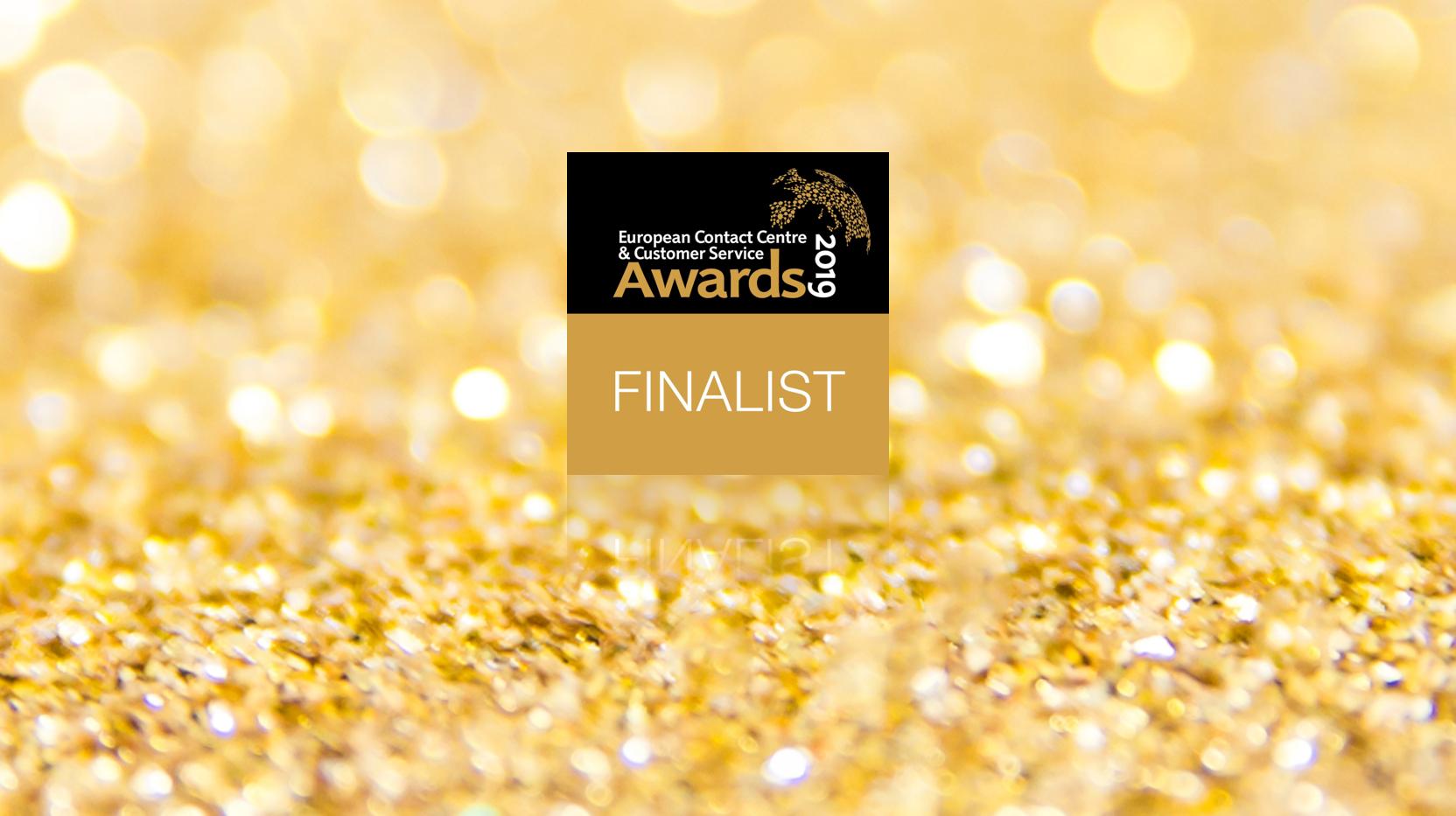 Award Winning International Outsourced Sales Agency, Field