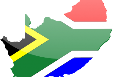 Proptech, the marriage of property and technology, has begun to take hold in South Africa