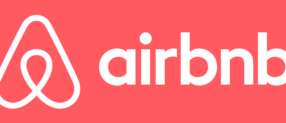 Protecting Airbnb Property with an Imfuna Inspection Inventory Report