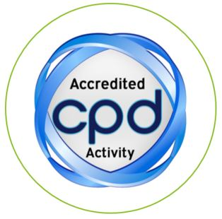 Imfuna offers an online training course which is CPD accredited