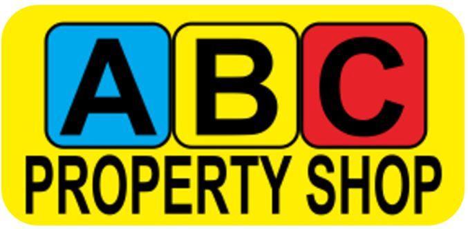 ABC Property Shop uses the Imfuna inventory report app to produce their property inspection reports
