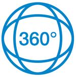 360 In-App Image
