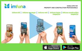 Intro to Imfuna Solution