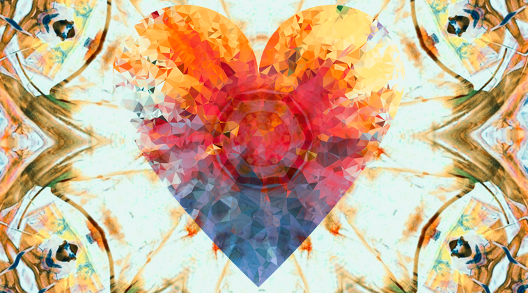 featured-image-heart-harmony-free-guided-meditation-heart-space-focus