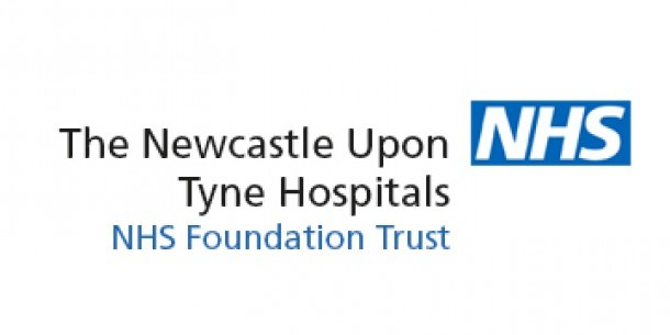 Inhealthcare customer - Newcastle