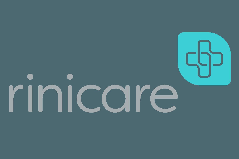 Rinicare-Logo-2