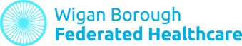Inhealthcare customer - Wigan Borough