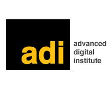 adi-logo-w219h177