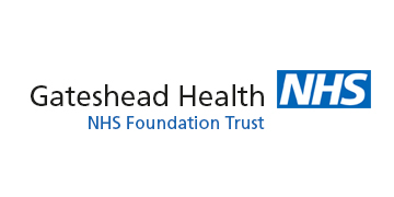Inhealthcare customer - Gateshead