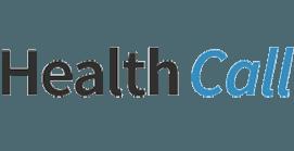 healthcall-logo1