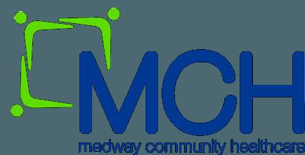 Inhealthcare customer - Medway