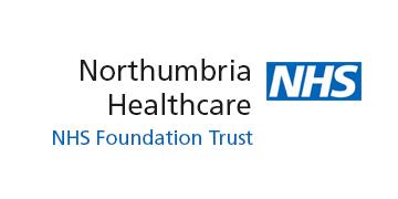 Inhealthcare customer - Northumbria