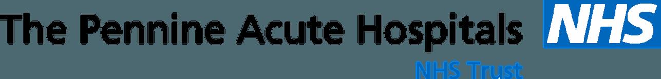 Inhealthcare customer - Penine Acute