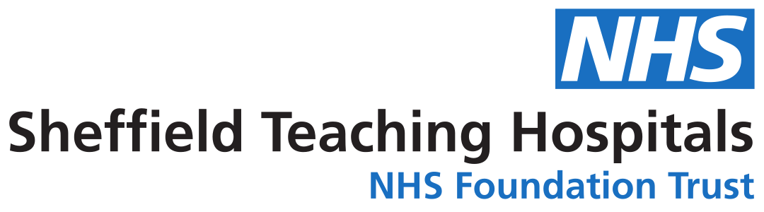 Inhealthcare customer - Sheffield teaching