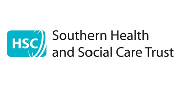 Inhealthcare customer - Southern health and social care