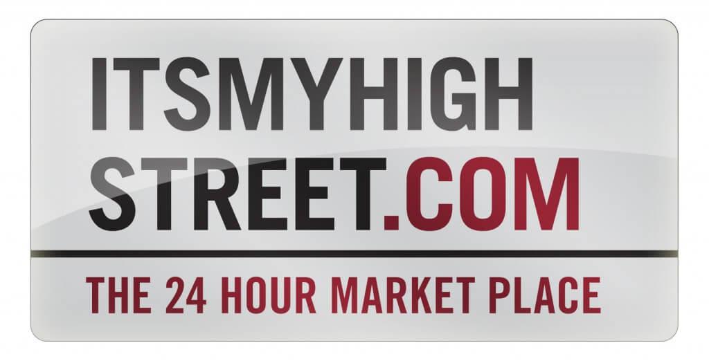itsmyhighstreet.com Logo