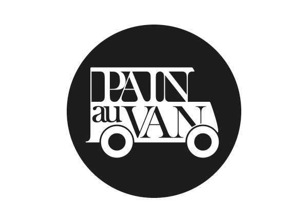 Pain Au Van logo