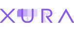 Xura Logo